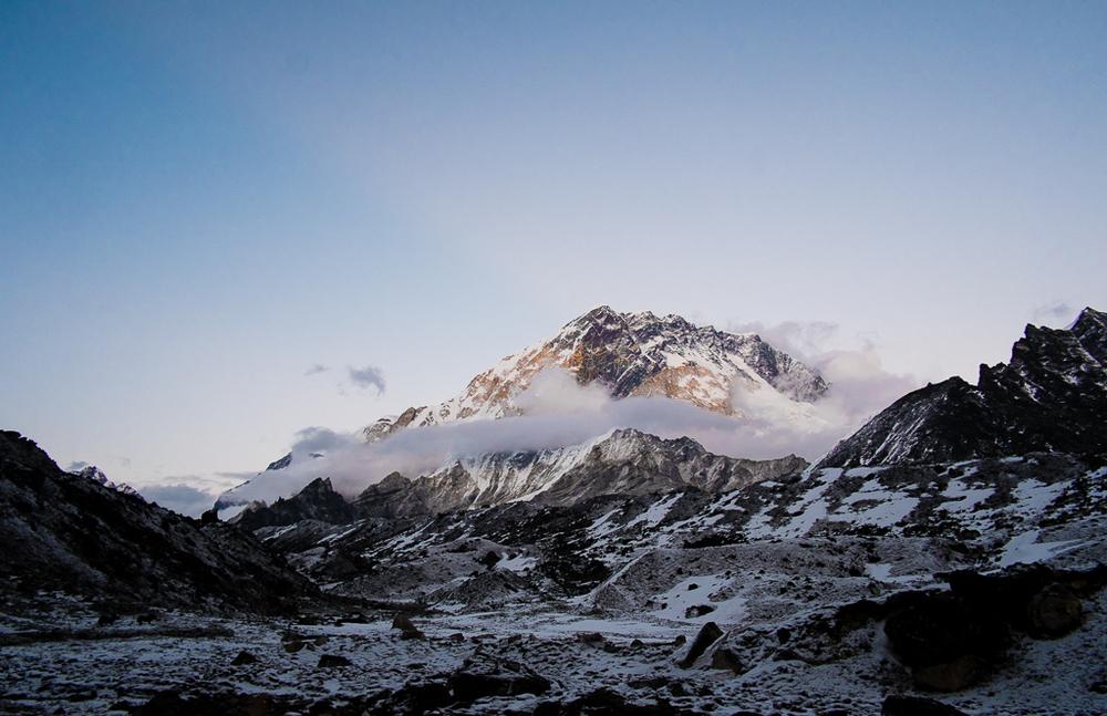 Island Peak [2013-03-24 - 0345].jpg