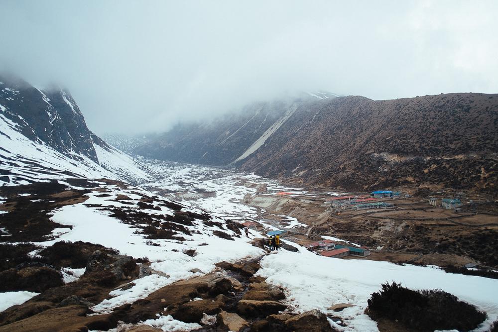 Island Peak [2013-03-21 - 0190].jpg