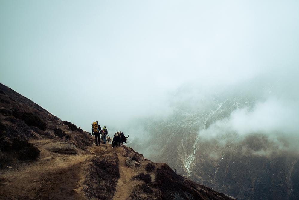 Island Peak [2013-03-21 - 0186].jpg