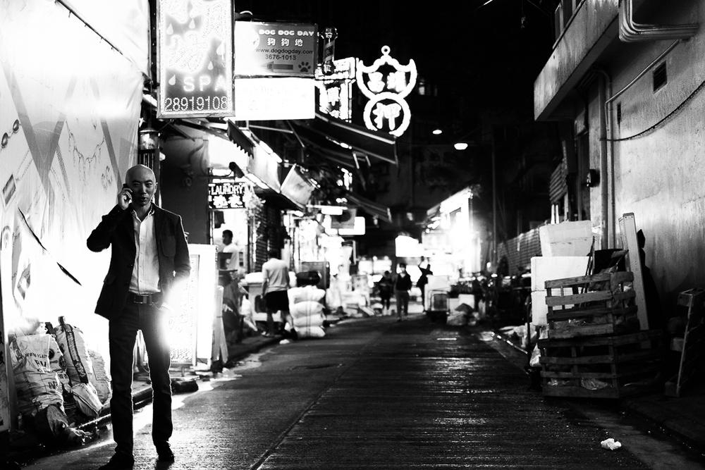 Hong Kong [2013-02-04 - DSCF4958].jpg