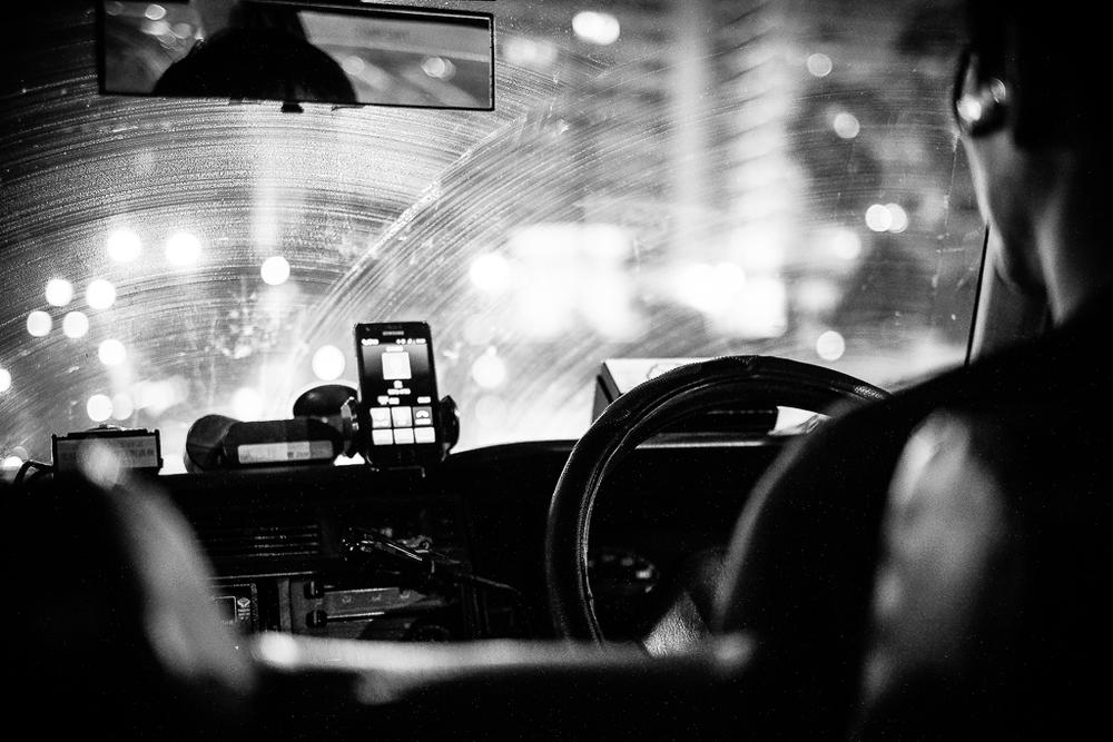 Hong Kong [2013-02-05 - DSCF5209].jpg