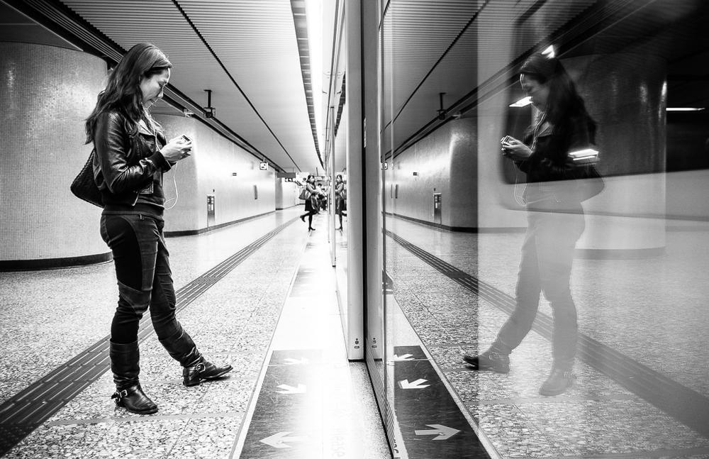 Hong Kong [2013-02-07 - DSCF5400].jpg