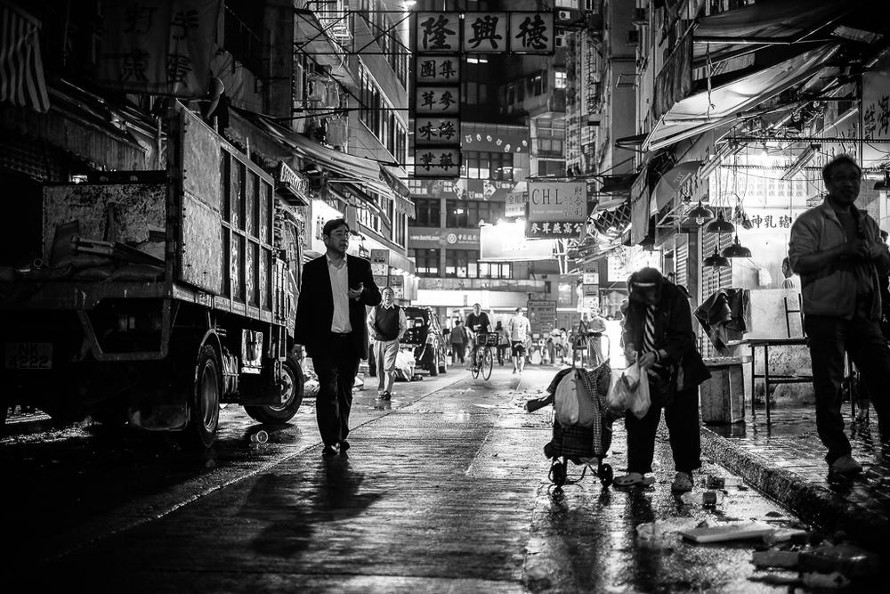 Hong Kong [2013-02-04 - DSCF4937].jpg