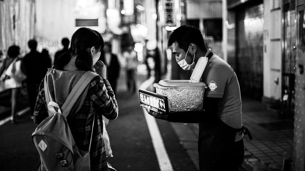 Japan [2012-04-08 - _MG_1969].jpg