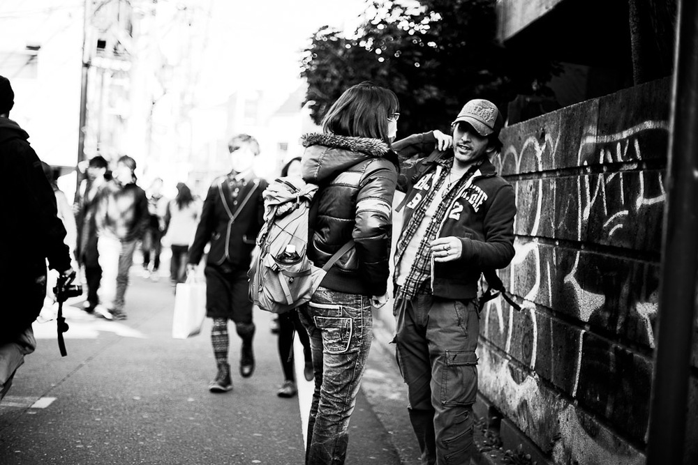 Japan [2012-04-08 - _MG_1780].jpg