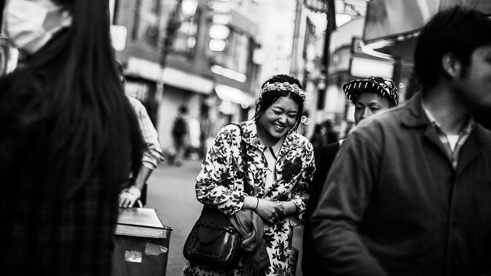 Japan [2012-04-08 - _MG_1856].jpg