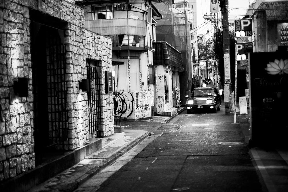 Japan [2012-04-08 - _MG_1941].jpg
