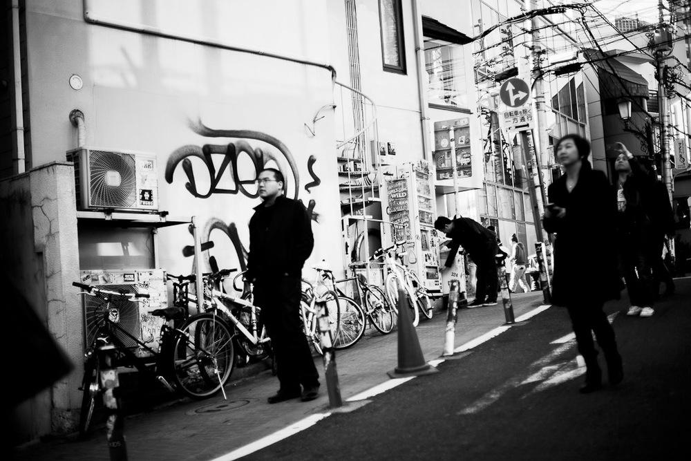 Japan [2012-04-08 - _MG_1781].jpg