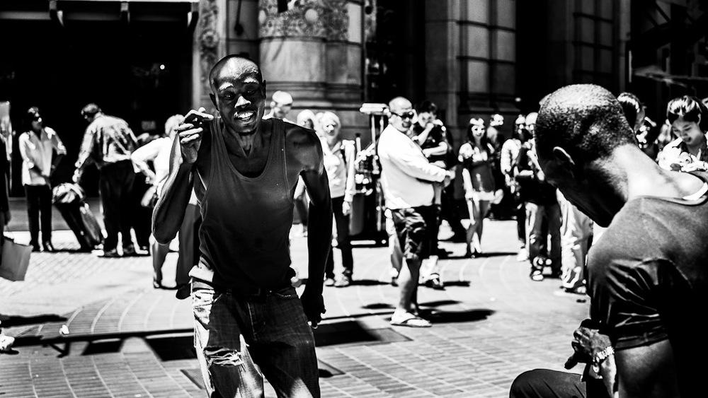 San Francisco  [2012-07-01 - DSCF1567].jpg