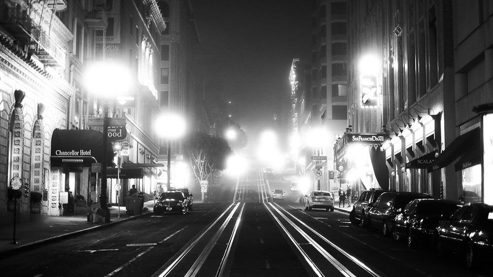 San Francisco  [2012-07-01 - DSCF1663].jpg