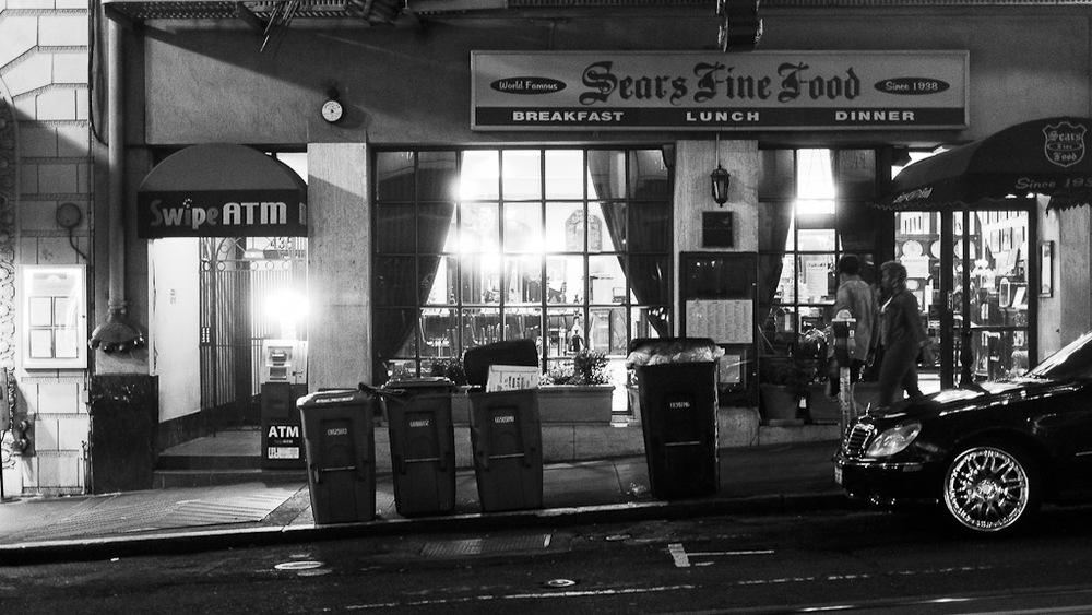 San Francisco  [2012-07-01 - DSCF1667].jpg