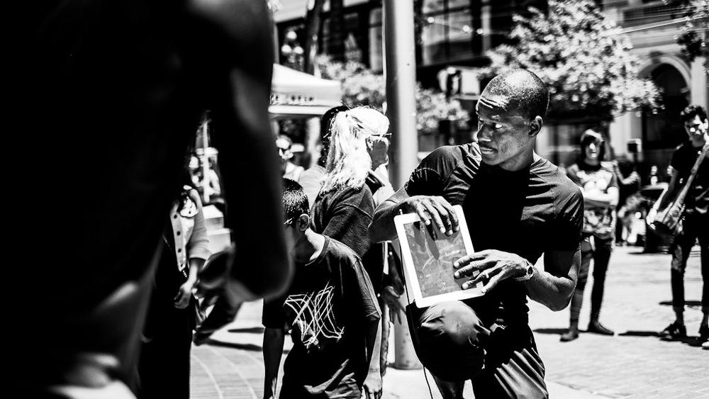 San Francisco  [2012-07-01 - DSCF1579].jpg