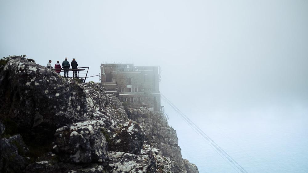 Cape Town [2012-08-22 - DSCF3061].jpg