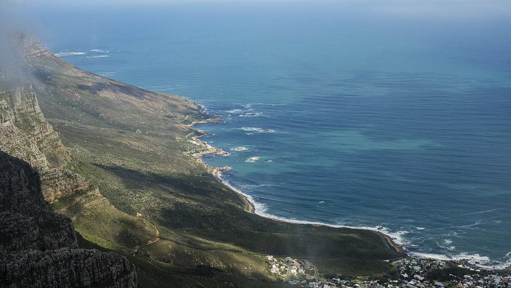 Cape Town [2012-08-22 - DSCF3110].jpg