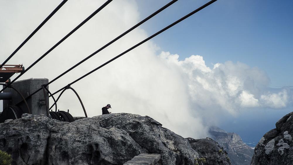 Cape Town [2012-08-22 - DSCF3131].jpg