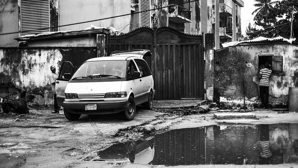 Nigeria [2012-06-05 - DSCF1101].jpg