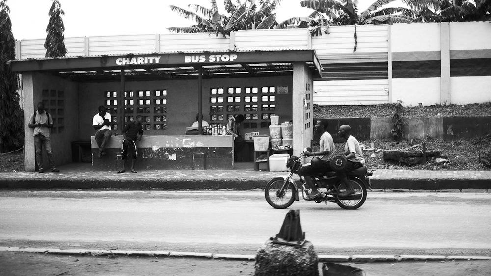 Nigeria [2012-06-05 - DSCF1090].jpg