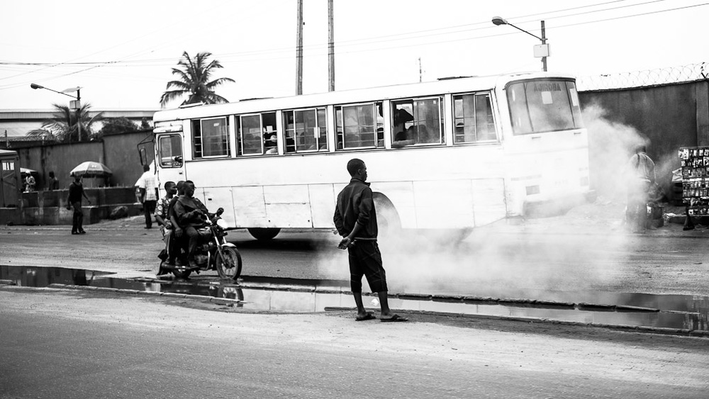 Nigeria [2012-06-05 - DSCF1092].jpg