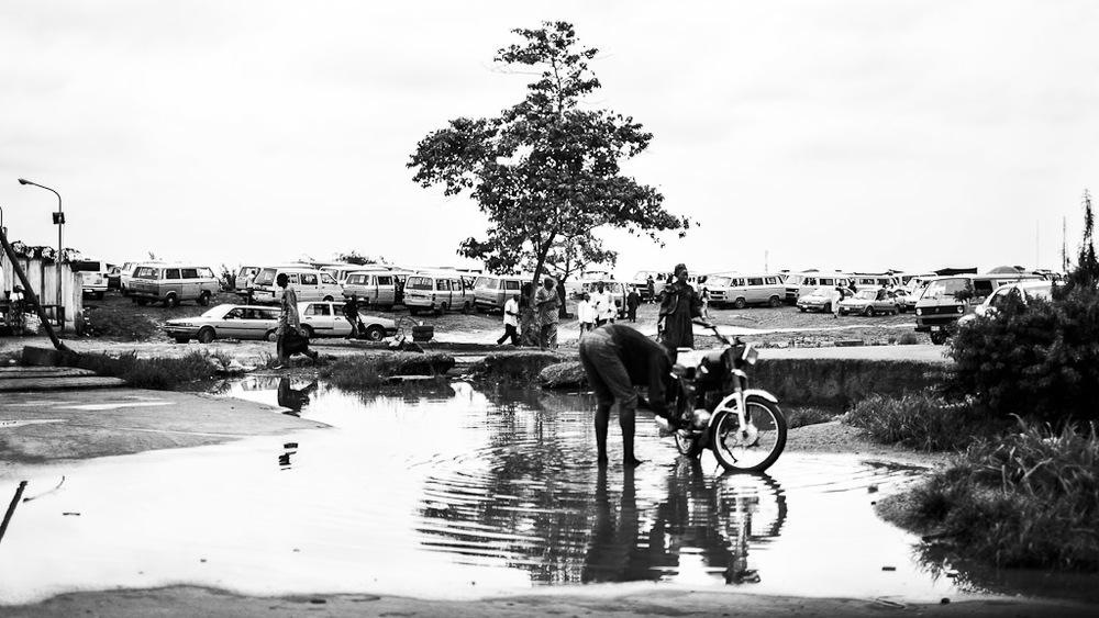 Nigeria [2012-06-05 - DSCF1088].jpg