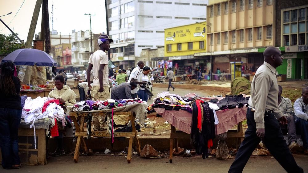 Kenya [2012-05-23 - DSCF0763].jpg