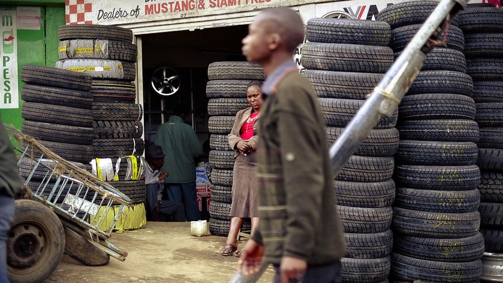 Kenya [2012-05-23 - DSCF0730].jpg