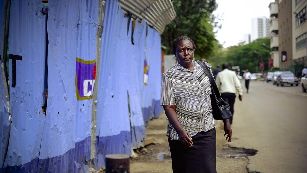 Kenya [2012-05-23 - DSCF0682].jpg