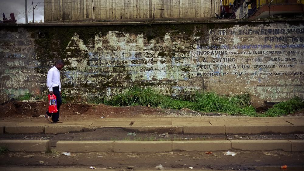 Kenya [2012-05-23 - DSCF0742].jpg