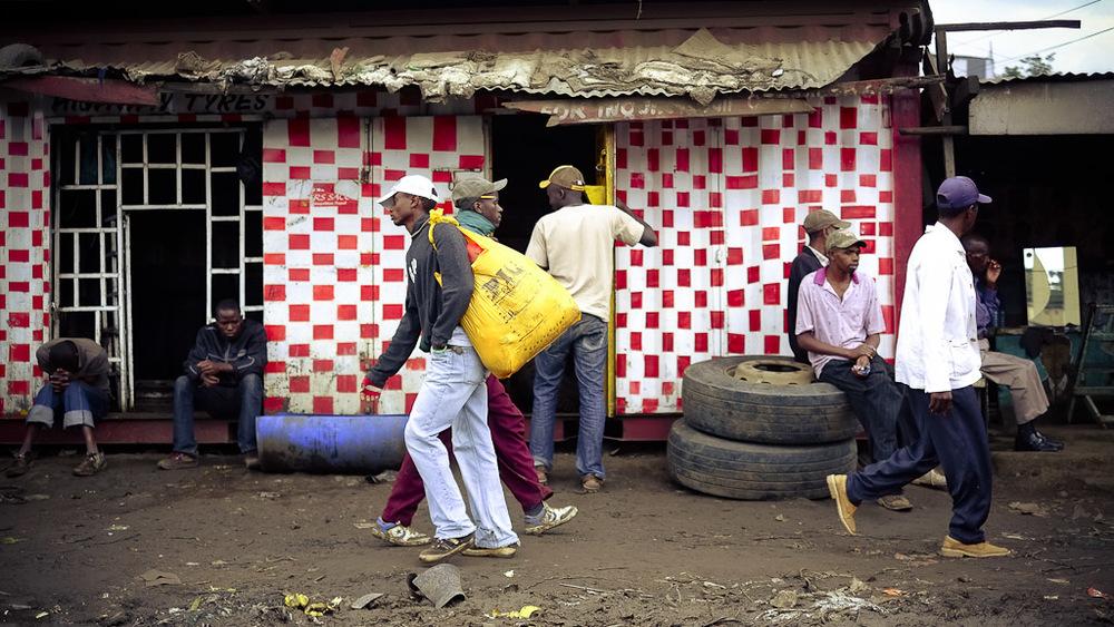 Kenya [2012-05-23 - DSCF0737].jpg