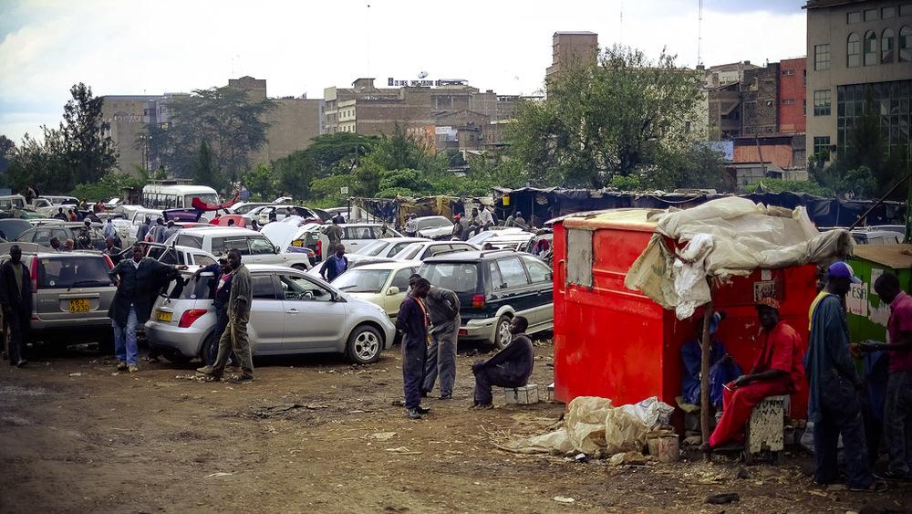 Kenya [2012-05-23 - DSCF0772].jpg