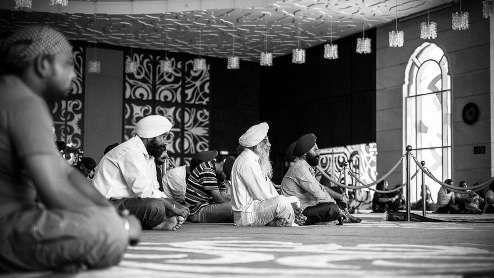Sikh [2012-08-17 - DSCF2954].jpg