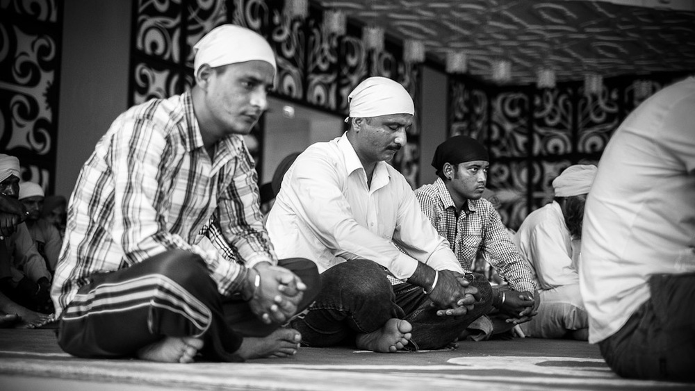 Sikh [2012-08-17 - DSCF2960].jpg