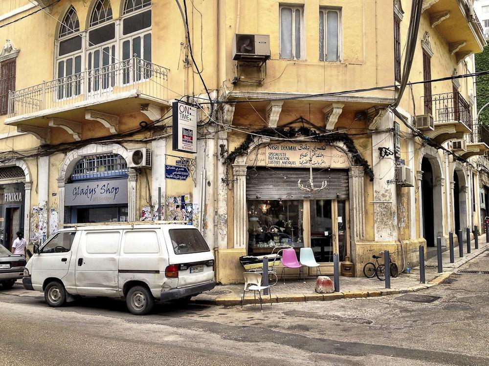 Beirut [2012-06-20 - 2012-06-20 14.15.28].jpg