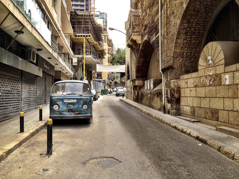 Beirut [2012-06-20 - 2012-06-20 14.19.46].jpg