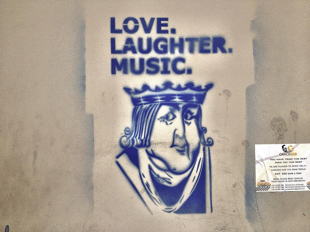 Beirut [2012-06-20 - 2012-06-20 14.20.59].jpg