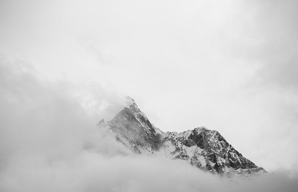 Island Peak [2013-03-28 - 0454].jpg
