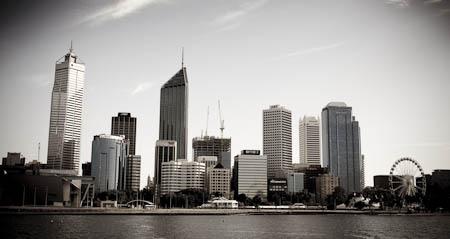Perth-2612