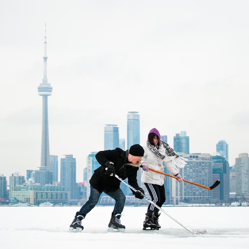 DT_20150301_Pond Hockey_1361.jpg