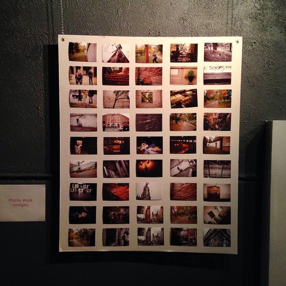 Kids Images in Gallery.jpg