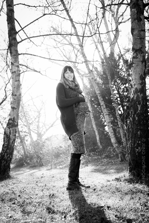 junosnowdon-photography-1456.jpg