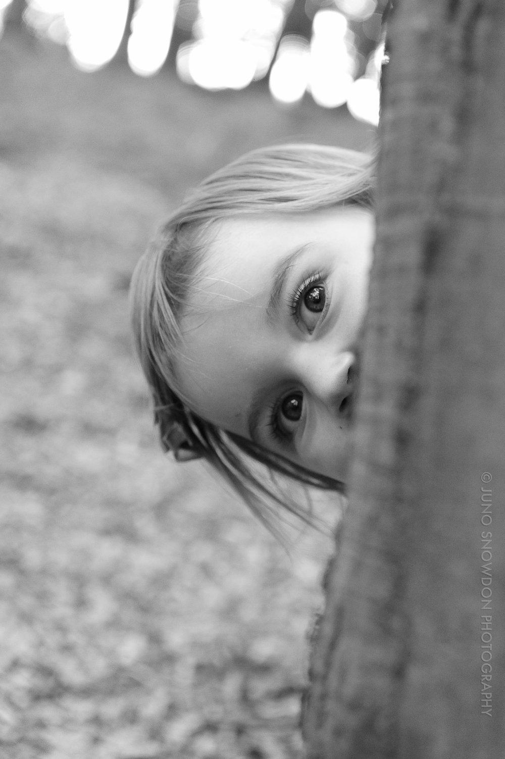 junosnowdon-photography-7284.jpg