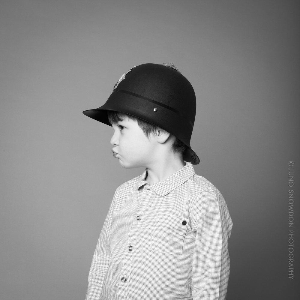 junosnowdon-photography-2028.jpg