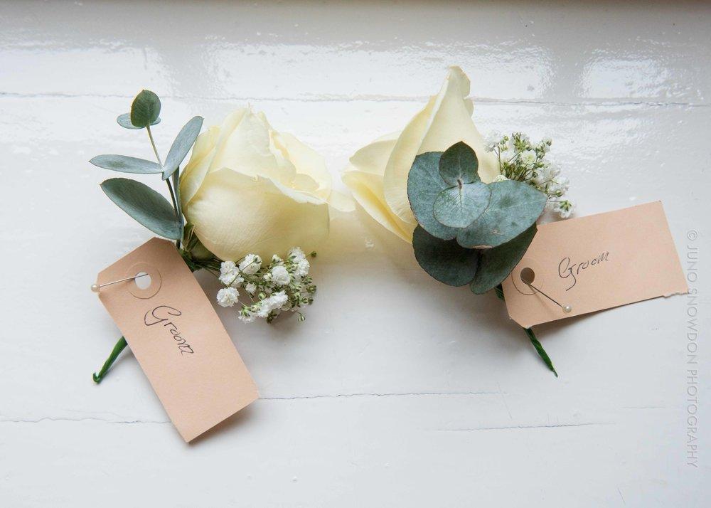 juno-snowdon-photography-Wedding-6736.jpg