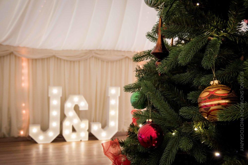 juno-snowdon-photography-Wedding-6783.jpg