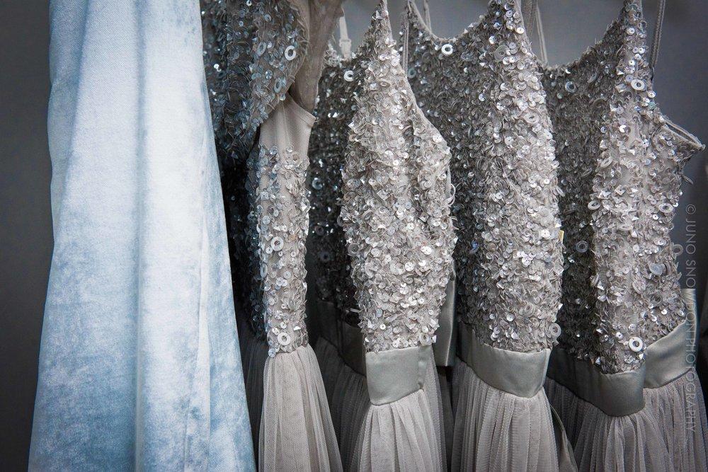 juno-snowdon-photography-Wedding-6862.jpg