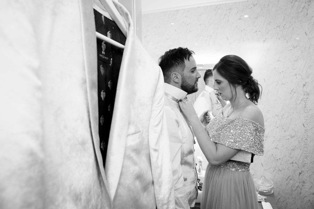 juno-snowdon-photography-Wedding-7156.jpg