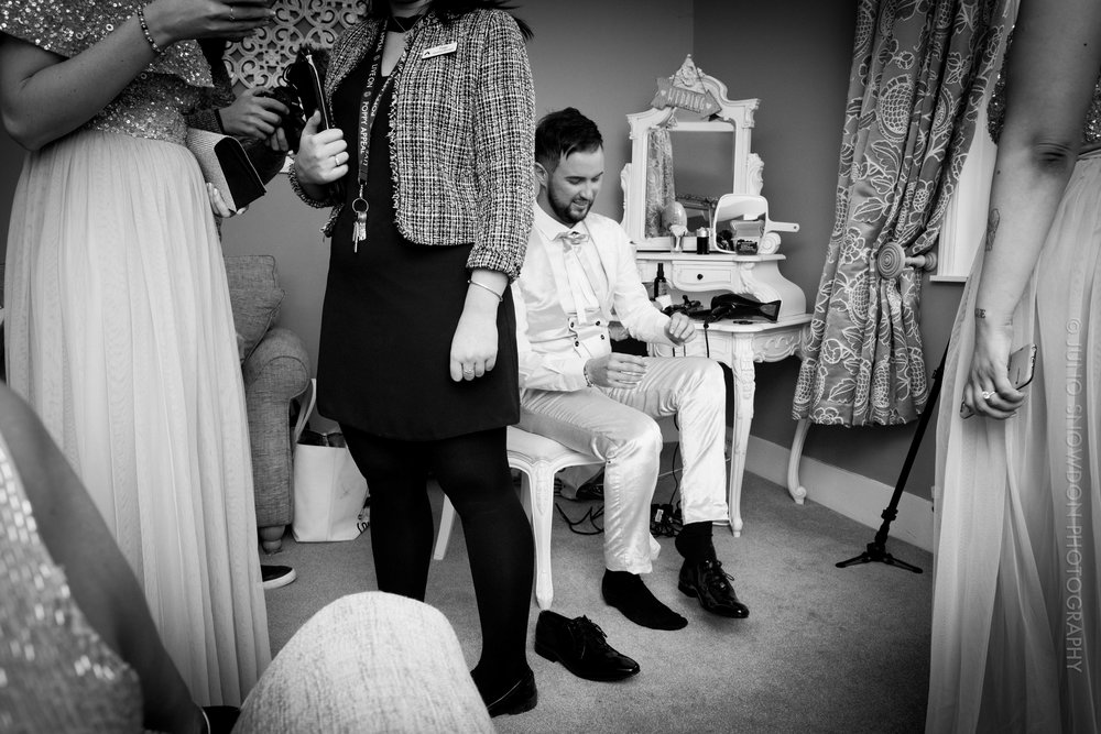 juno-snowdon-photography-Wedding-7170.jpg