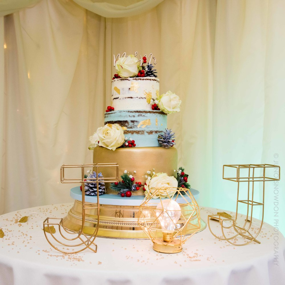 juno-snowdon-photography-Wedding-7219.jpg