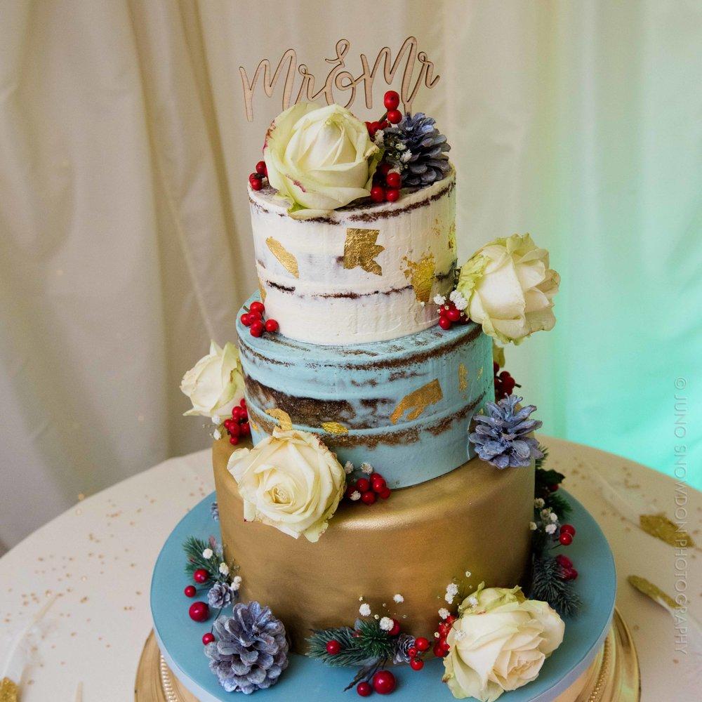 juno-snowdon-photography-Wedding-7223.jpg
