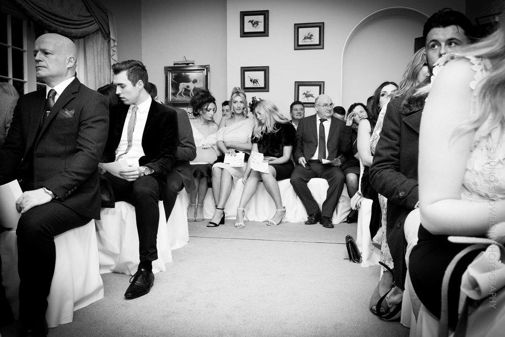 juno-snowdon-photography-Wedding-7258.jpg