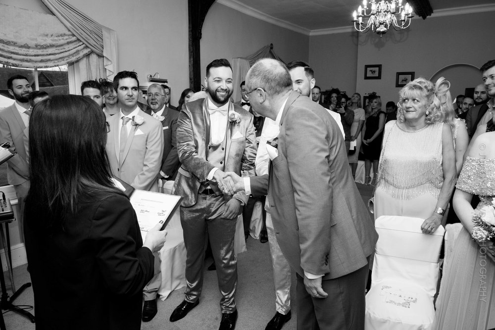 juno-snowdon-photography-Wedding-7317.jpg
